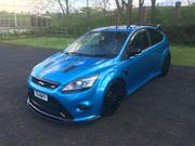 Ford Focus Ford Focus  Full RS Replica 1.4LX