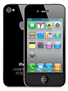 Apple iphone 4g 32gb hd for sale for just....300 euro