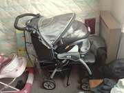 lots of baby items all great condition price negotiable